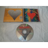 Cd   Hits Of Heart   Tribute To Ray Charles Johnny Rivers