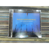 Cd   Hooverphonic   A New Stereophonic Sound Spectacular
