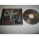 Cd   I Get A Rick Out Of Cole Porter    Trilha Sonora