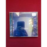 Cd   Incognito   Blue Moods   Nacional   1997