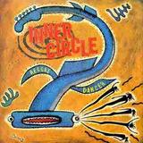 Cd   Inner Circle   Reggae Dancer   Importado