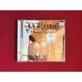 Cd   Ja Rule   The Last Temptation   Nacional   2002