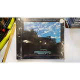 Cd   Jackson Browne   Late For The Sky