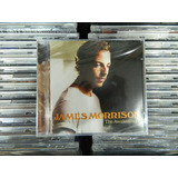 Cd   James Morrison   The Awakening
