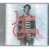 Cd   Jamie Cullum   Catching Tales   Lacrado