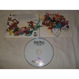 Cd   Jason Mraz s   Beautiful Mess Live On Earth