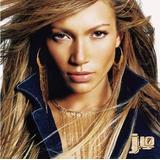 Cd   Jennifer Lopez   Jlo