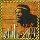 Cd   Jimmy Cliff   In Brazil   Lacrado
