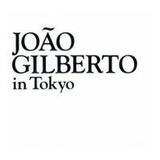 Cd   João Gilberto In Tokyo 2003