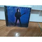 Cd   Joe Satriani   Flying In A Blue Dream   Lacrado