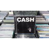 Cd   Johnny Cash   American Iv   The Man Comes Around   Imp