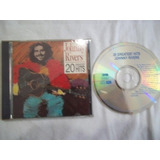 Cd   Johnny Rivers  Rock Classico