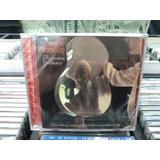 Cd   Johnny Winter   The Progressive Blues Experiment   Imp