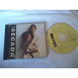 Cd   Jon Secada   Just Another Day