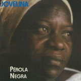 Cd   Jovelina Perola Negra   Pérola Negra   Lacrado