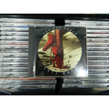 Cd   Kate Bush   The Red Shoes