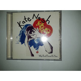 Cd   Kate Nash   My Best Friend Is You  4182