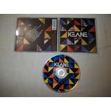 Cd   Keane   Perfect Symmetry