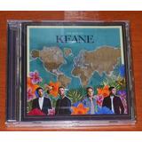 Cd   Keane   The Best Of