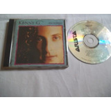 Cd   Kenny G   Montage   Blues