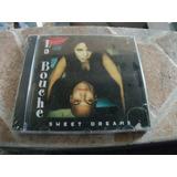 Cd   La Bouche Sweet Dreams Album De 1995