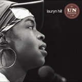 Cd   Lauryn Hill   Unplugged 2 0   Duplo E Lacrado