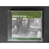 Cd   Letters To Cleo   Sister   1998  eua