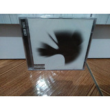 Cd   Linkin Park    A Thousand Suns    Lacrado