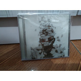 Cd   Linkin Park   Living Things   Lacrado