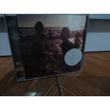 Cd   Linkin Park   One More Light   Lacrado