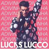 Cd   Lucas Lucco   Adivinha