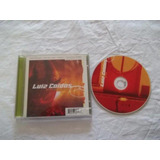 Cd   Luiz Caldas   Mpb Cantor