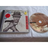Cd   Luther Vandross