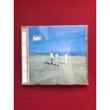 Cd   Manic Street Preachers   This Is My Truth Tell Me Yours