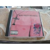 Cd   Manic Street Preachers Album De 1992 Importado