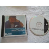 Cd   Marcos Valle   Mpb Cantor