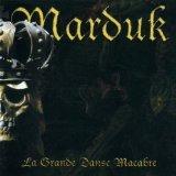 Cd   Marduk  La Grande Danse Macabre By Marduk