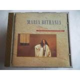 Cd   Maria Bethânia   As Cançoes Que Voce Fez Pra Mim