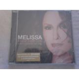 Cd   Melissa Manchester   Rock Pop Internacional
