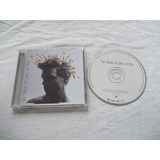 Cd   Mika   The Origin Of Love By Mika