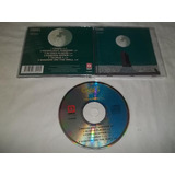 Cd   Mike Oldfield   Crises