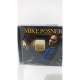 Cd   Mike Posner   31 Minutes To TakeoffNacional