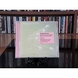 Cd   Modest Mouse   Good News For People Who Love Bad News