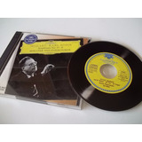 Cd   Mozart Karl Bohn   Berliner Philharmoniker