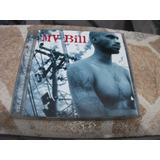 Cd   Mv Bill Traficando Informaçao