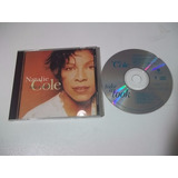 Cd   Natalie Cole   Take A Look