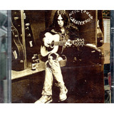 Cd   Neil Young   Greatest Hits   Lacrado