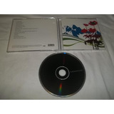 Cd   New Order   International