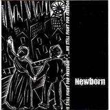 Cd   Newborn   We Still Strive For Freedom   1999   Hungria