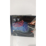 Cd   Panic At The Disco   Death Of A Bachelor